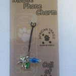 Cellphone Charms