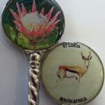 Customised Decal Sugar Spoons