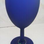 Wine Glass Identifiers
