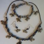 Gemchip Jewellery